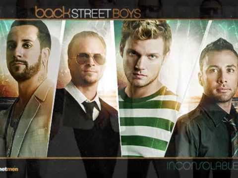 BsB- All In My Head (New Track 2009)