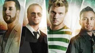 Download BsB- All In My Head (New Track 2009) MP3 song and Music Video