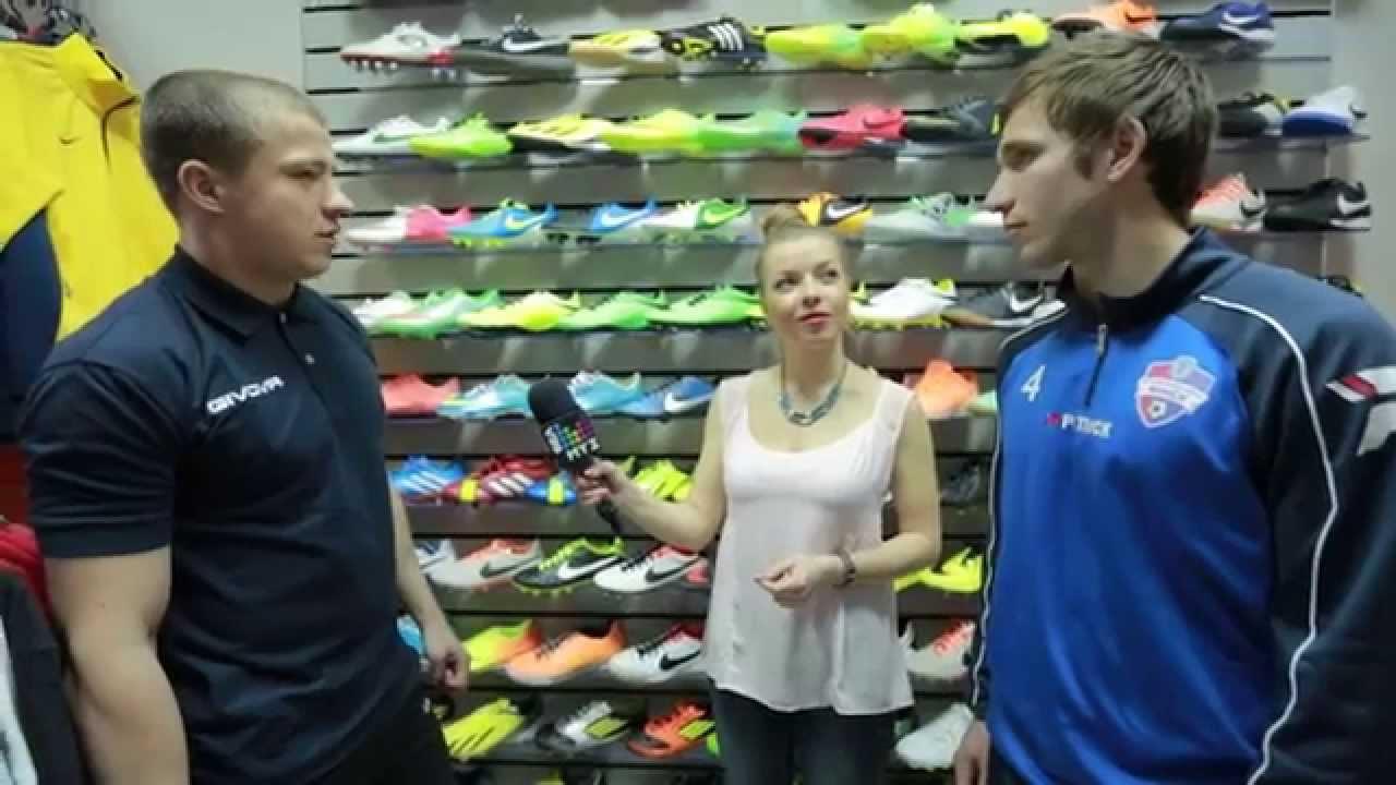 Nike air force 1 купить высокие и низкие кроссовки в санкт-петербурге. Мужские найк аир форс дешево со скидкой, доставка по спб и россии.