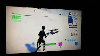 Fortnite mission find secret banner on screen loading 8