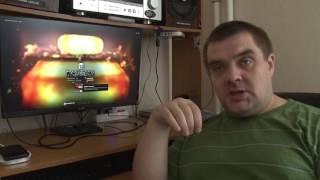 Почему не надо платить за прем танки,   2 вариант 720р