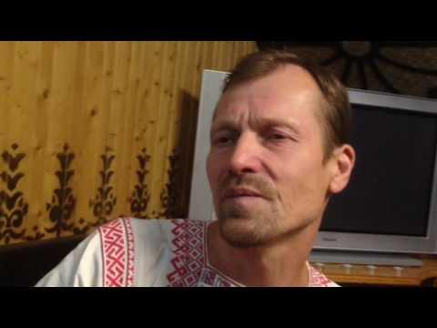 Александр Кормильцев - Частушки