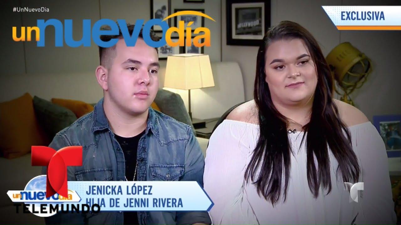 ver video porno de jenny rivera