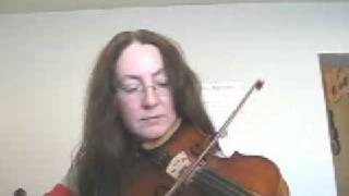 How to Play the Hokum Bow on Orange Blossom Special