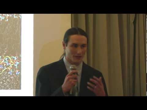 Health Benefits of Medical Marijuana part 1 with Dr. Dustin Sulak