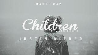 Justin Bieber Ft Skrillex Children T Mass Remix