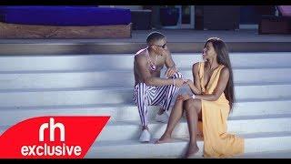 2018 NEW BONGO MIX KENYA UGANDA JUNE SONGS - DJ TEEKAY RH EXCLUSIVE