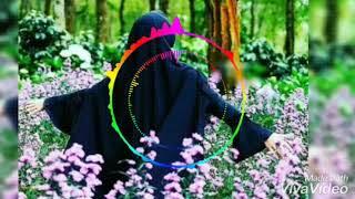 Lagu Arab Rusia wanita muslim versi terbaru 2019