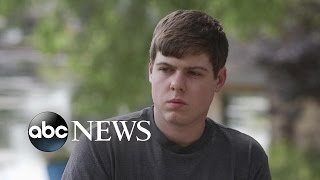 19-Year-Old Fights to Be Taken Off Sex Offender Registry