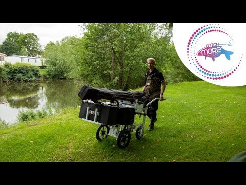 Octbox Electric Barrow: The Field Test