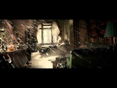 Trailer do filme Witchcraft 11