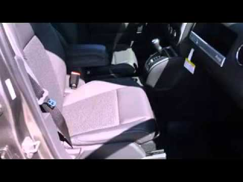 2014 Jeep Compass Dealer Overland Park, KS | Jeep Compass Dealership Overland Park, KS