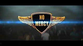 No mercy friendship day Party 2019, kolhapur.