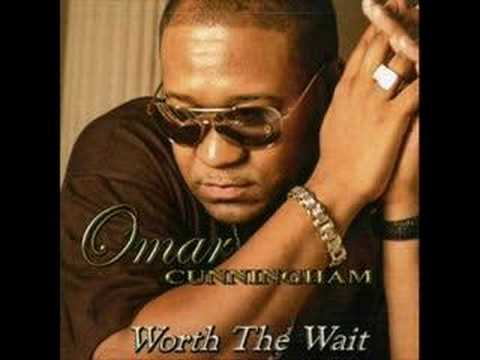 Im In Love With A Married Woman  Omar Cunningham