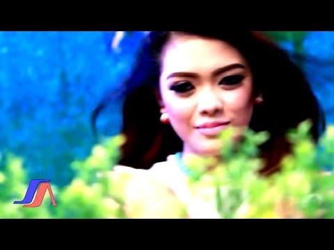 Elsasa - Kesayangannya Aku (Official Music Video)