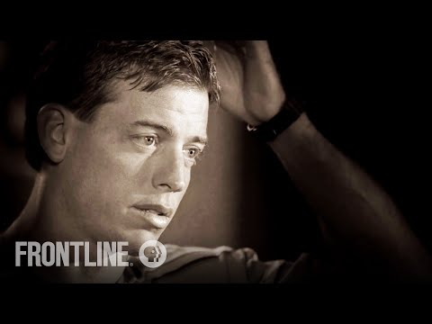 Football, Violence, and Troy Aikman