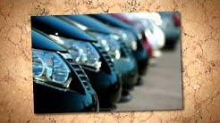 compare auto insurance rates without personal information