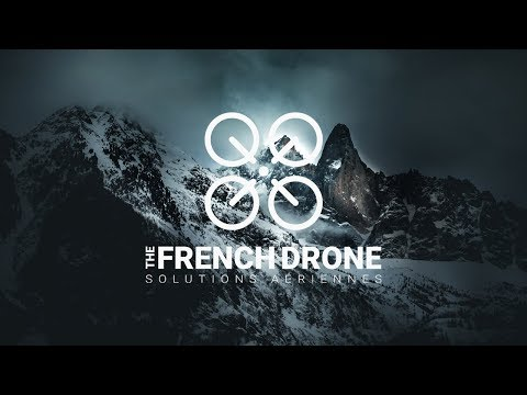 The French Drone - Solutions Aériennes