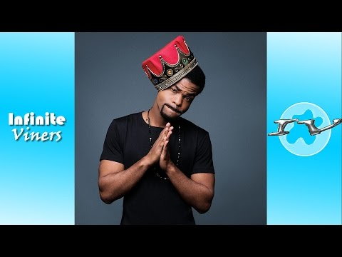 Thumbnail: Top King Bach Vine Compilation | All KIng Bach Vines