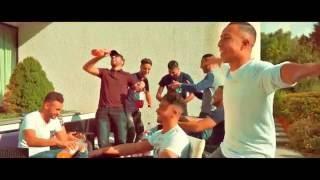 Aymen Sarhani - Rai Jdid 2017 • 100% Rai Algérien الراي الجزائري