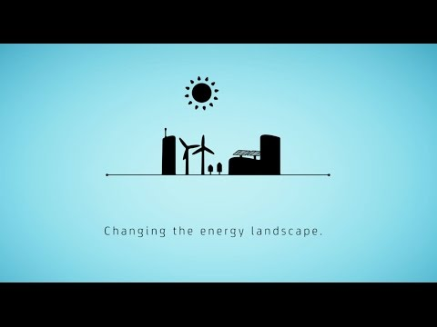 Discover the Energy Saving Trust