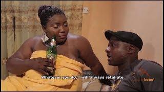 Oja Erupe - Latest Yoruba Movie 2017 Romantic Drama Starring Bimbo Oshin