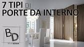 best service 6b9e0 958c6 Le porte delle meraviglie in offerta a 99 euro più IVA - Messere ...