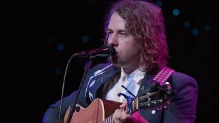 Kevin Morby - Downtown's Lights (Live on KEXP)
