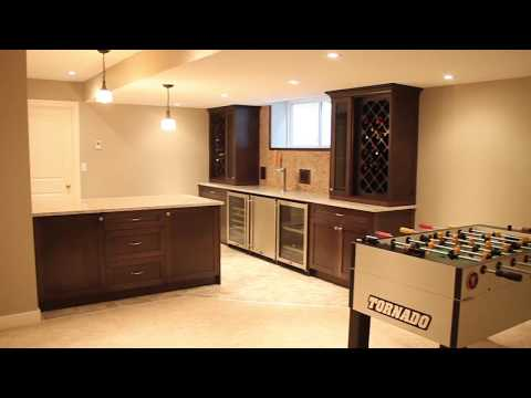 Calgary Townhouse For Sale