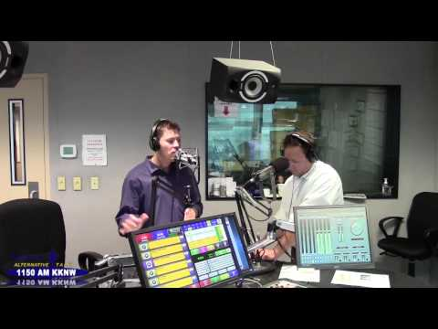 Homebuying Starts With Financing- Ryan Leopold of Cobalt Mortgage