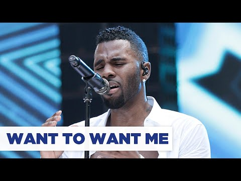 jason-derulo-want-to-want-me-summertime-ball-2015