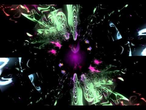 Eternal Tapestry-Galactic Derelict.
