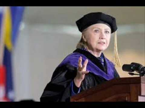"Business Talk Radio; ""Inside Hillary Clinton's Doomed Campaign"""