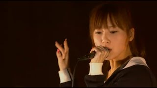 FROM FINAL LIVE TOUR 2010~~