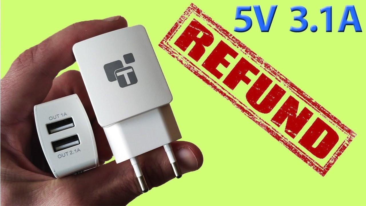 Сетевое зарядное устройство Belkin (F8J125vf04-WHT) для iPod/iPhone/iPad + Cable Lightning