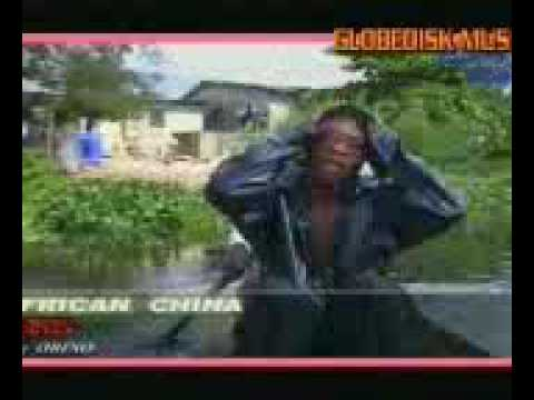 Download african china food no dey