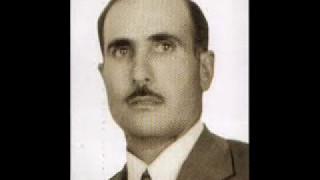 Dengbej Şakıro - Teli (orjinal)