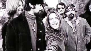 8/1/65 - 50th Anniversary of Bob Weir's 1st acid trip Jerry Garcia's birthday