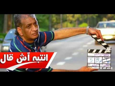 """ضجة في مصر بسبب مشهد جنسي في فيلم """"من ظهر راجل"""" والمنتج أحمد السبكي يقول """"السينما النظيفة كذبة"""""""