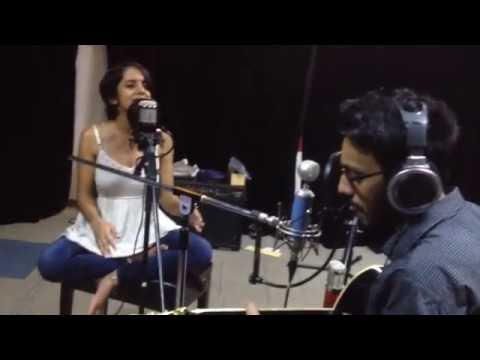La Hermosa Tristeza (live) - Second Sight