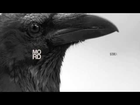 Charlton - Vulnerable [Mord 008]