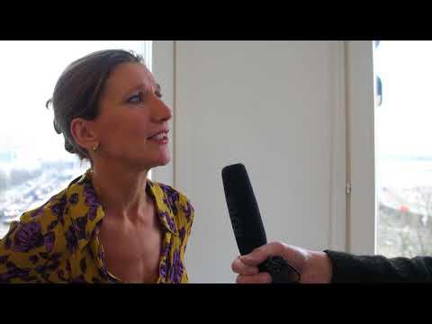 Interview WNRA