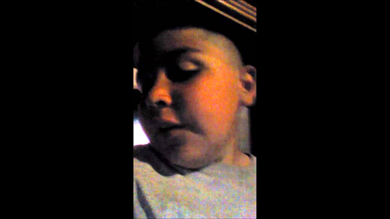 John Cena Haircut Youtube