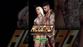 Download Lagu Alocao - Bad Gyal, Omar Montes (videoclip) Terbaru