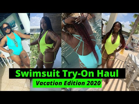swimsuit-try-on-haul-|-vacation-edition-|-look-sexy-on-a-budget!!!