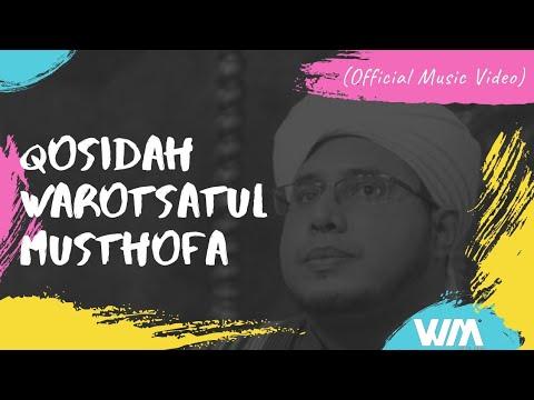 Warotsatul Musthofa - Ya Ashiqol Musthofa
