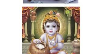 Bhavayami Gopala Balam KS Chitra