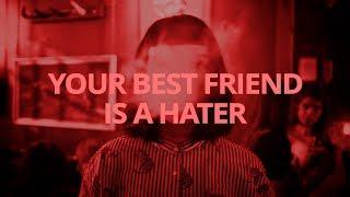 emotional-oranges-your-best-friend-is-a-hater-lyrics