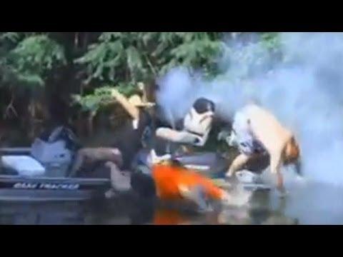 boat-engine-explosion