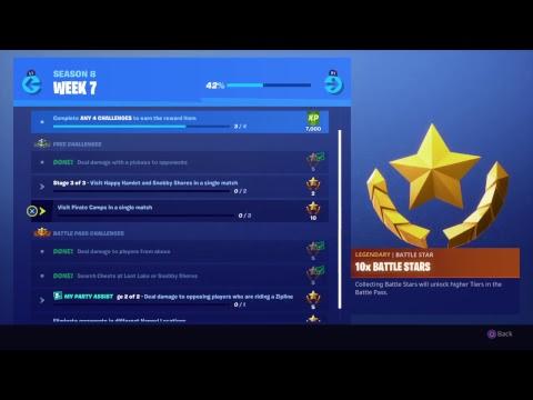 fortnite-challenge
